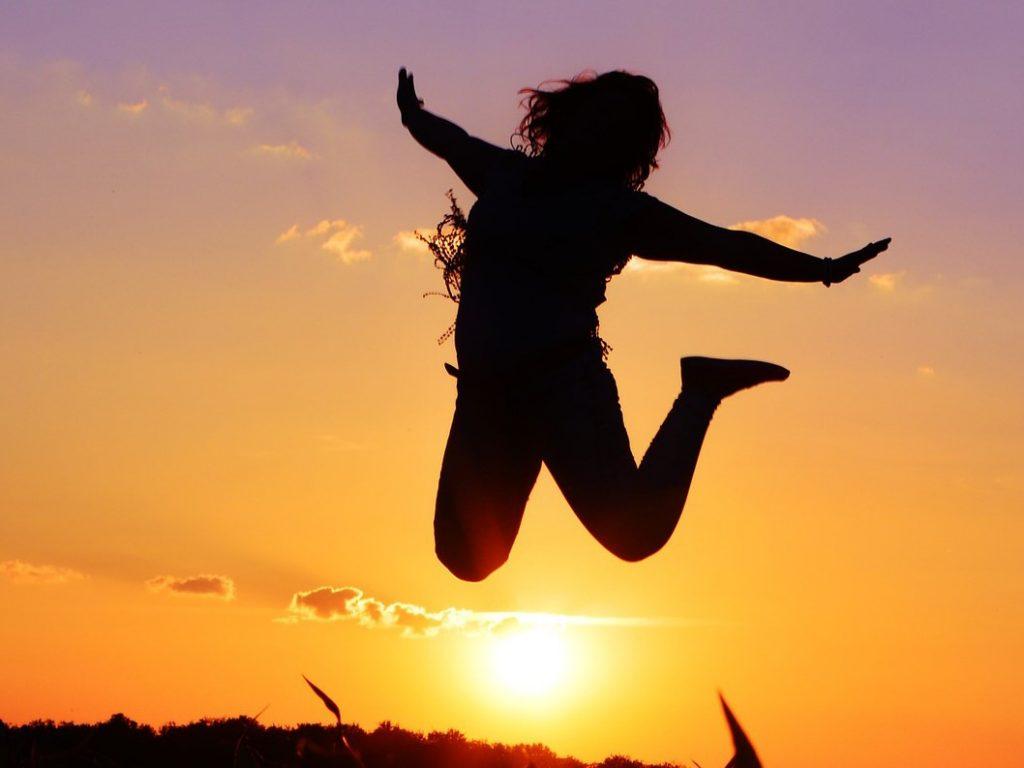 proven-path-to-a-joyful-life