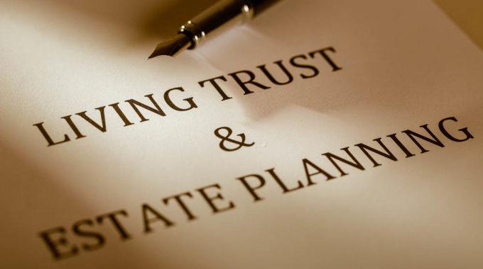advantages-of-a-Trust