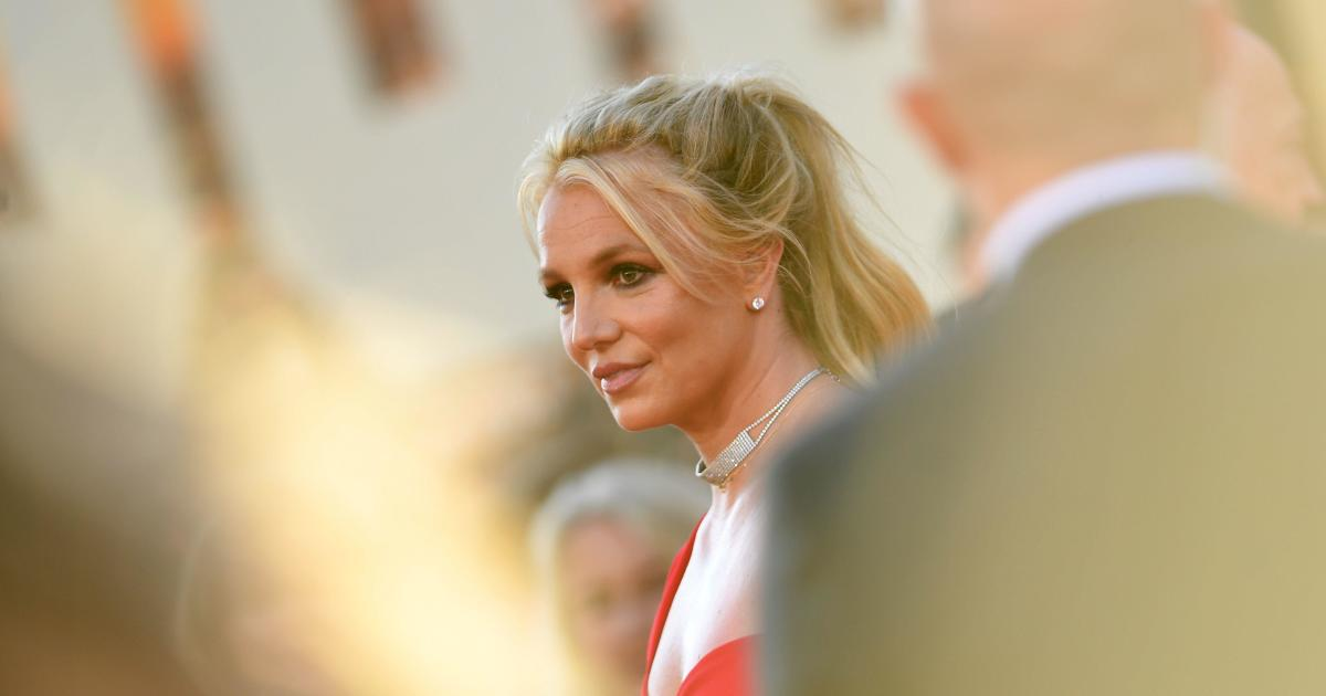 Britney-Spears-Conservatorship-Controversy